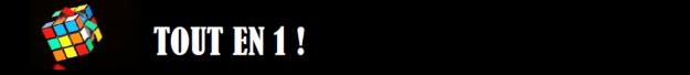 Capture d'écran (13)